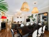 Апартаменты класса Де люкс Паторжинского 14 без комиссии аренда