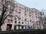 Антоновича, 4 сдам пентхаус с террасой 180 кв.м. метро площадь Льва Толстого центр