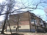 Сдам 2к квартиру ул.М. Рыбалка, 3 угол с ул. Черновола  метро Лукьяновская