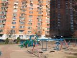 Снять квартиру Печерск Коновальца ( Щорса) 32г аренда квартиры в Киеве