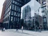 Chicago Central House в Киеве аренда квартиры в стиле лофт, ул. Антоновича, 44 ЖК Чикаго