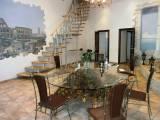 Аренда 3-х комнатной квартиры центр Киев долгосрочно , Малоподвальная 15,классика,2500у.е.