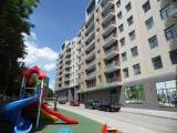 Crystal park Победы 42 Шулявка аренда квартиры в элитном доме кристал парк