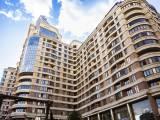 Жилянская 59 ЖК Дипломат холл аренда 3к квартиры 140м2