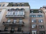 Георгиевский переулок 5 аренда квартиры вип уровня  с видом на Софию