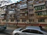 Сдам квартиру на Гусовского 10 (Панаса Мирного) метро Печерская аренда квартиры