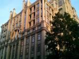Гончара 35 Золотые ворота аренда квартиры 82м2 дизайнерский ремонт