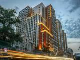 ЖК New York Киев ул. Антоновича ( Горького)  74 аренда элитной квартиры