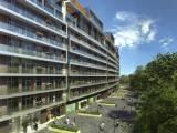 Кристал парк Победы 42 сдам квартиру с террасой