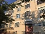 Аренда квартиры в стиле лофт центр метро Олимпийская ул. Горького 59а