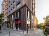 Сдам квартиру в стиле лофт ЖК нью-йорк в центре, Антоновича, 74