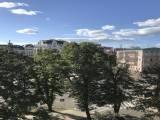 Сдам квартиру в Киеве возле сбу, Золотые ворота, Софиевская площадь, ул. Владимирская, 19