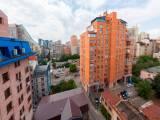Аренда 4-х комнатной квартирі в новом доме ул. Павловская, 18, Шевченковский центр