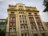 Аренда квартиры пентхаус 200м2 клубный дом Гоголевская, 4 сдам элитную квартиру