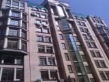 аренда 4х комн. квартиры Гончара 26 Киев центр без мебели