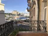 Сдам квартиру в Киеве с видом на Майдан фонтаны , ул. Софиевская, 4