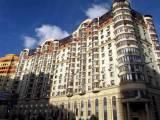 Аренда 3к квартиры Златоустовская, 50 новый дом центр
