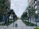 Аренда квартиры  ЖК Метрополия, Днепродзержинская, 128 метро Вырлица
