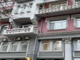 Сдам квартиру с террасой возле Крещатика, Липки, Марии Заньковецкой, 8 дизайнерский ремонт