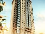 челси тауер Димитрова 4 Жк Chelsea tower аренда квартиры 125 кв.м.