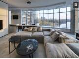 сниму квартиру Окипной 18 ривьера риверсайд аренда квартир Riviera riverside левобережная Киев