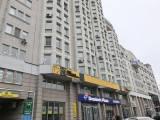 Мельникова 83д аренда квартиры (170м2) метро Лукьяновская новый дом без комиссии