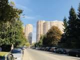 ЖК Голосеево, ул. Голосеевская, 13Б сдам квартиру 60 кв.м.
