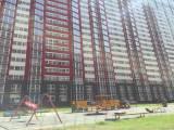 Драгоманова 2б аренда квартиры на Позняках новый дом