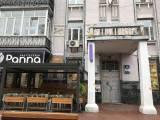 сдам квартиру Киев Софиевская площадь возле Интерконтиненталь Большая Житомирская , 6 аренда квартир