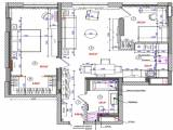 Роял Тауэр ул. Саксаганского 37к Royal Tower снять апартаменты долгосрочно сдам квартиру