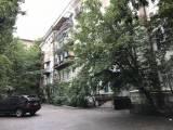 Аренда квартиры возле метро Театральная, Крещатик, ул. Богдана Хмельницкого 9б