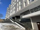 Аренда новой квартиры Печерский район, Арсенальная новый дом ЖК на Лейпцигская, 13