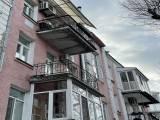 Деловая, 13 сдам современную 3к квартиру возле метро Олимпийская