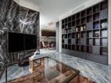 Шикарная лакшери квартира в новом доме в центре киева PecherSky Болсуновская, 2